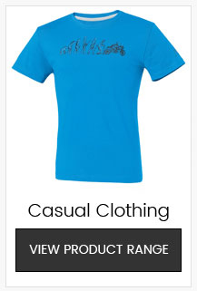Held Mens Casual Clothing