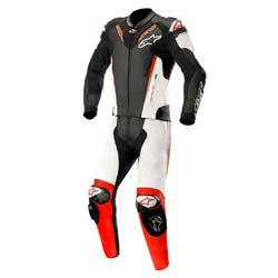 Alpinestars Two Piece Suits