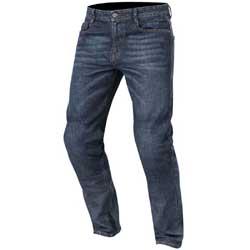 Alpinestars Motorcycle Jeans