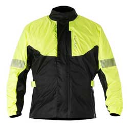 Alpinestars Waterproofs
