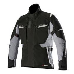 Alpinestars Bogota V2 Drystar Jacket
