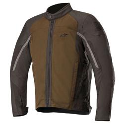 Alpinestars Spartan Jacket