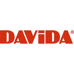 Davida Helmets Logo