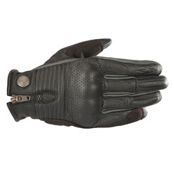 Honda Gloves