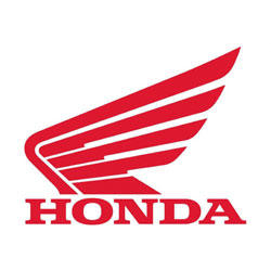 All Honda Products