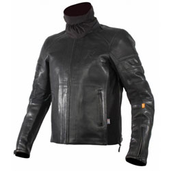 Rukka Leather Jackets