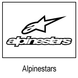 Alpinestars Clothing