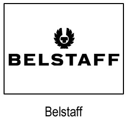 Belstaff Casual Wear