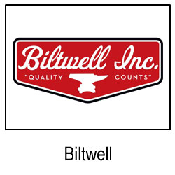 Biltwell Casual Wear