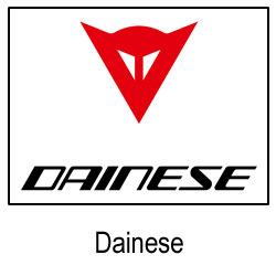 Dainese Casual Wear