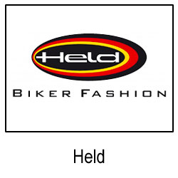Held Clothing