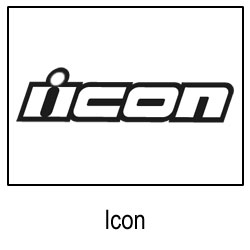 Icon Motorcycle Clothing