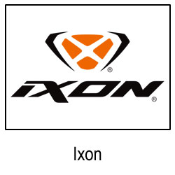 Ixon Motorcycle Clothing