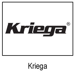 Kriega Luggage