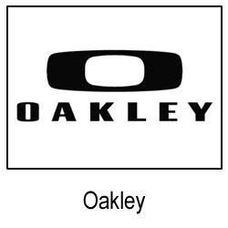Oakley Casual Wear