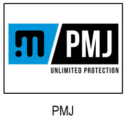 PMJ Motorcycle Clothing