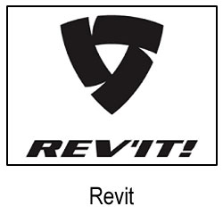 Rev'it Motorcycle Gloves