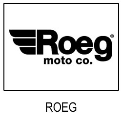 Roeg Motorcycle Gloves