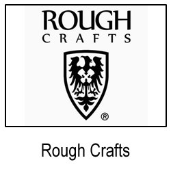 Rough Crafts Helmets