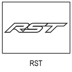 RST Clothing