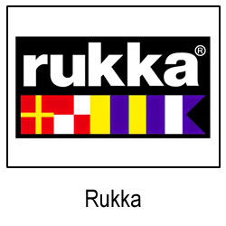 Rukka Motorcycle Gloves