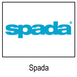 Spada Motorcycle Clothing