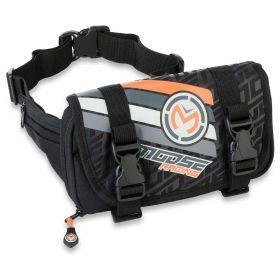 Moose Racing S17 Qualifier Pack