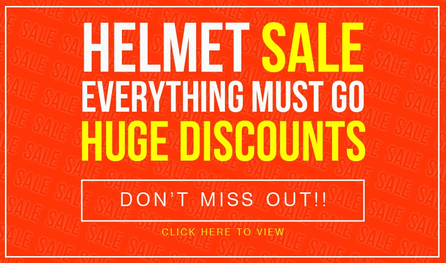 https://www.motocentral.co.uk/motorcycle-helmets/yes.html?product_list_order=price&product_list_dir=desc