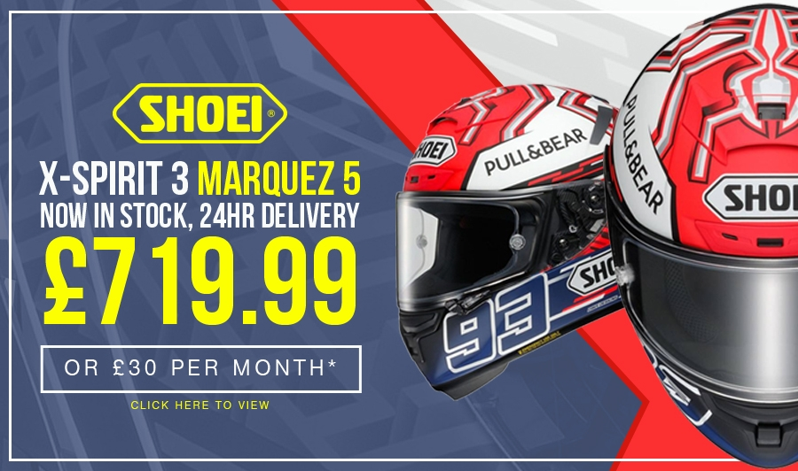 https://www.motocentral.co.uk/shoei-x-spirit-3-marquez-5-tc-1.html